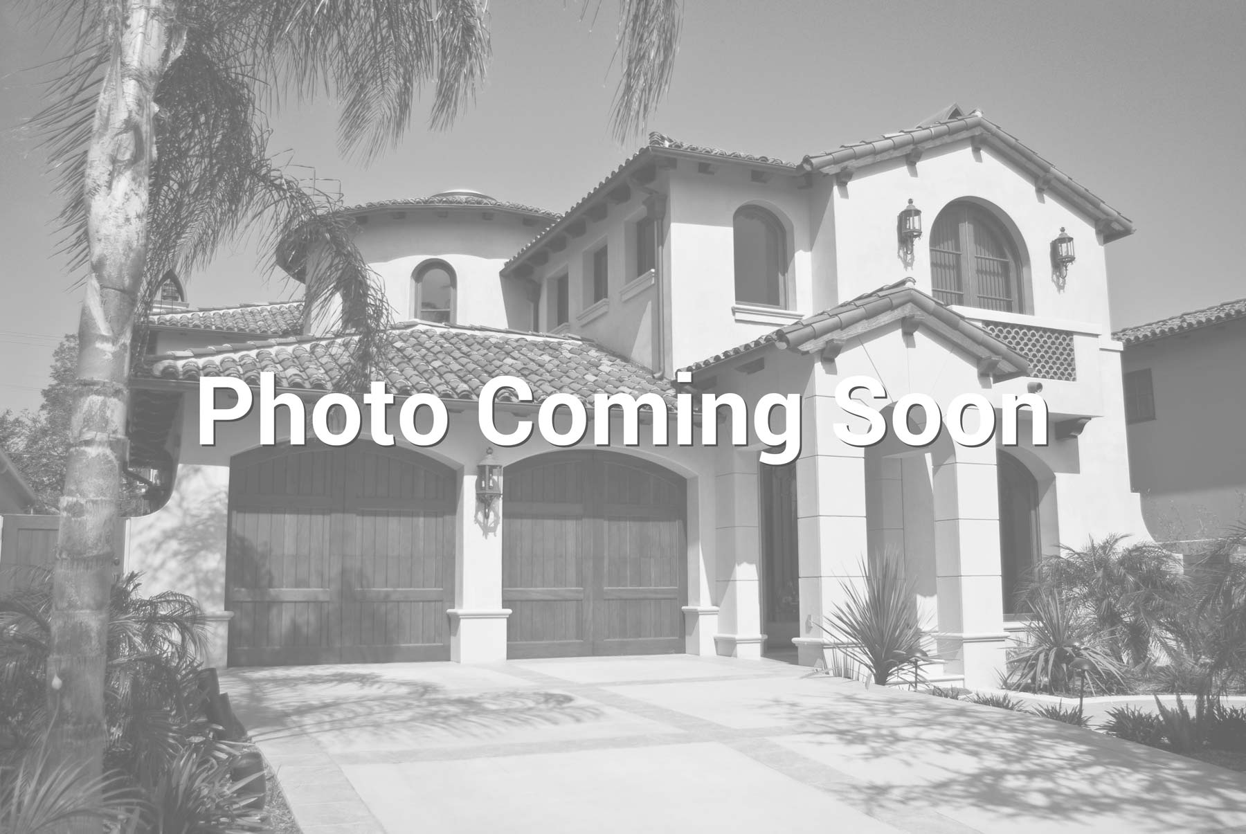 $1,075,000 - 3Br/3Ba -  for Sale in Hollister